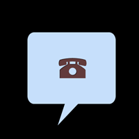 GV Callback Client - Free Google Voice