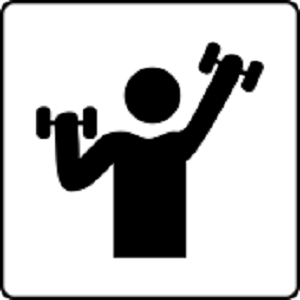 Gym guide