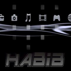 Habib Mod 1.0: 4.50 Spoofing and 4.50 Cinivia Removal