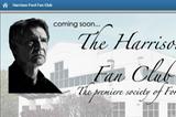 Harrison Ford Fans