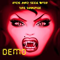 Hide and Seek Demo