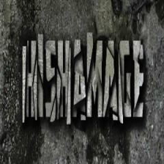 Hishamage 4.60 Resigner: Resign PKGs For 4.60