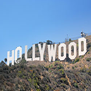 Hollywood_Stars