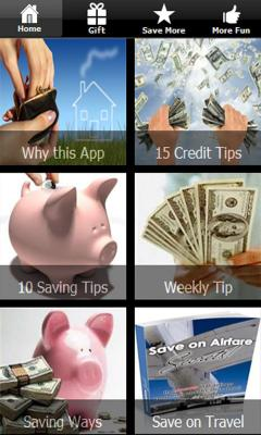 How to Save Money - Cool Saving Tips and Methods