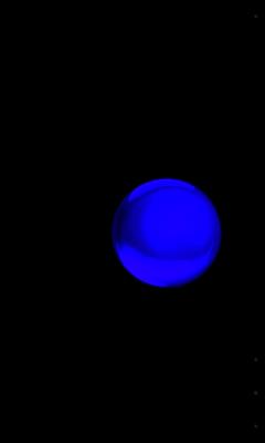 Hypnoball