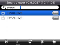 i-Smart Viewer