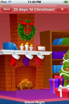 iCelebrate - Christmas Music
