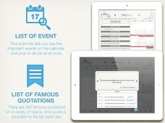 iPlan for iPad