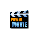 PowerMovie Series 60v3