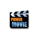 PowerMovie  UIQv3