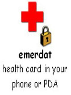 EmerDat