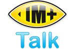 IMPlus Talk