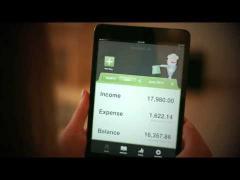 income.io - Money Saving App