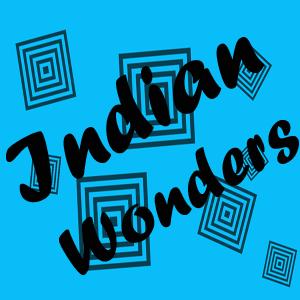 IndianWonders