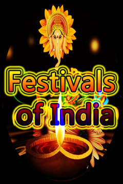Information Of Indian Festivals
