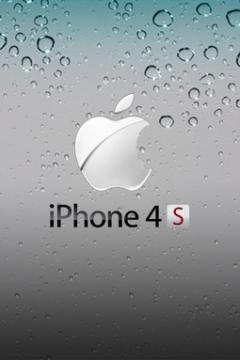 картинки скачать на айфон 4s
