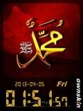islamic.....