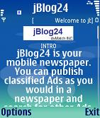 jBlog24