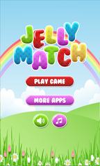 Jelly Match Tr