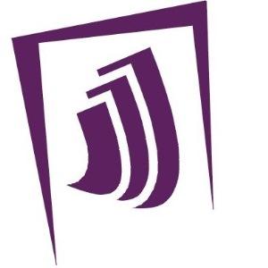 Jensen RBWeb