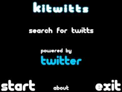 KiTwitts