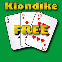 Klondike Free