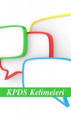 KPDS Kelimeleri