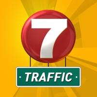 KTVB Traffic