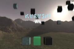 Kurushi Wii