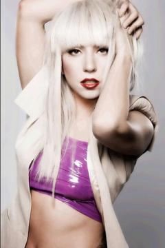 Lady Gaga Best Puzzle Games