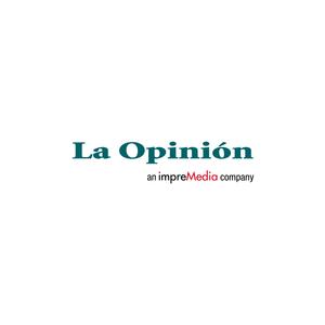 Laopinionco