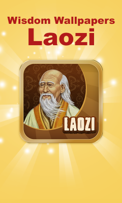 Laozi Wallpapers