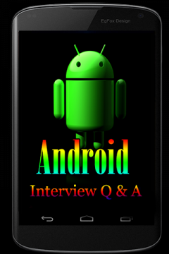 Learn Android QA