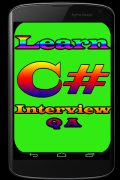 Learn Csharp Interview Q A