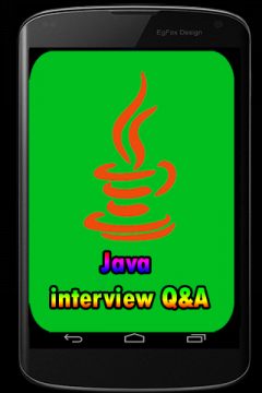 Learn Java Q A