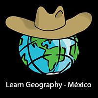 LearnGeographyMX