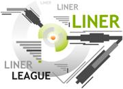 Liner A
