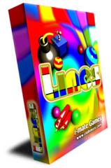 i-mate Lines Interactive (Smartphone)