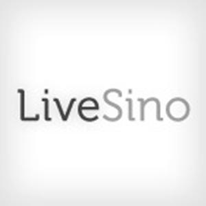 LiveSino