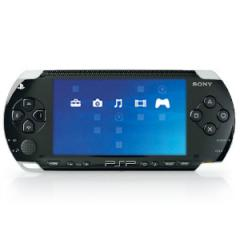 PSP 6.20 (L)ME Custom Firmware: (L)ME With Permanent Patch