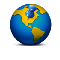Locator WP7