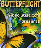ButterFlight 2 (Smartphone)