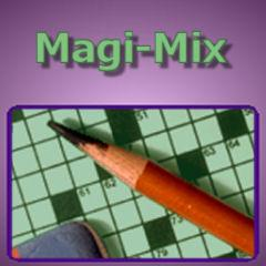 Magi-Mix - Free