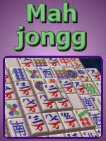 Mahjongg  S80