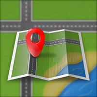 Mango Maps