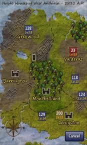 Maps Navigator pro