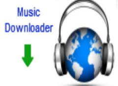 Music Downloader 2.0
