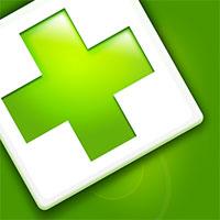 Medycy24h