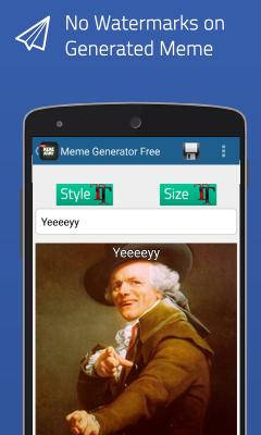 Meme Generator Piksel Free