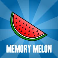 Memory Melon